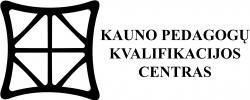 kpkc_logo-3 tekstas sone