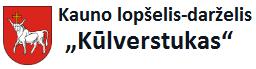 """Kauno lopšelis-darželis """"Kūlverstukas"""""""