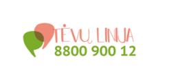 tevu_linija_internetas-2